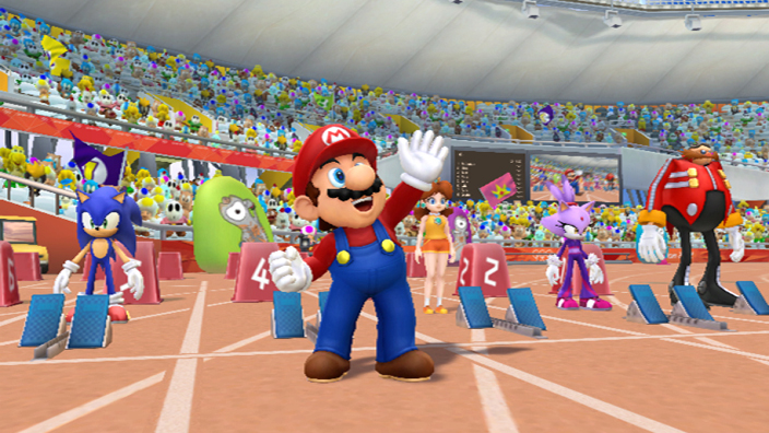 Download mario and sonic at the olympic games iso ppsspp